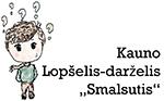 Smalsutis